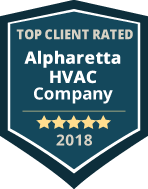 Findlocal Contractors 2018 Top Customer Rated